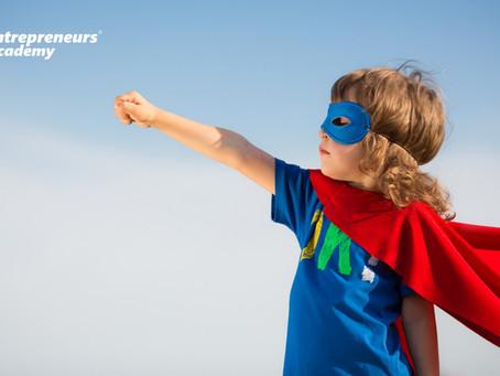 How To Instil Leadership Skills in Children