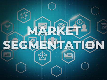 Why Market Segmentation Is Important