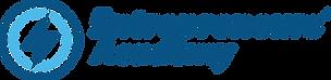 EA-landscape-logo_colour.png