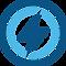 EA-icon-logo_colour.png