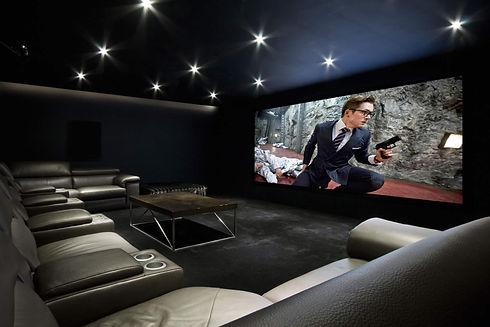 Derby-Home-Cinema-Room-3.jpg