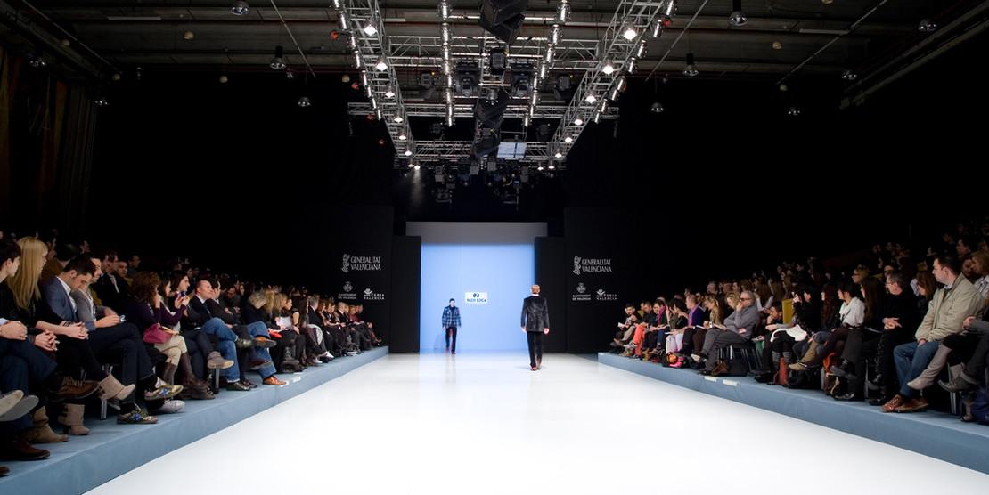 IGNITE EVENTS, IGNITE AV, EVENT PRODUCTION Fashion Show.jpg