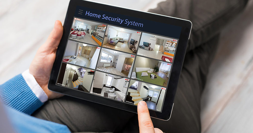 blog-home-security-1024x538.jpeg