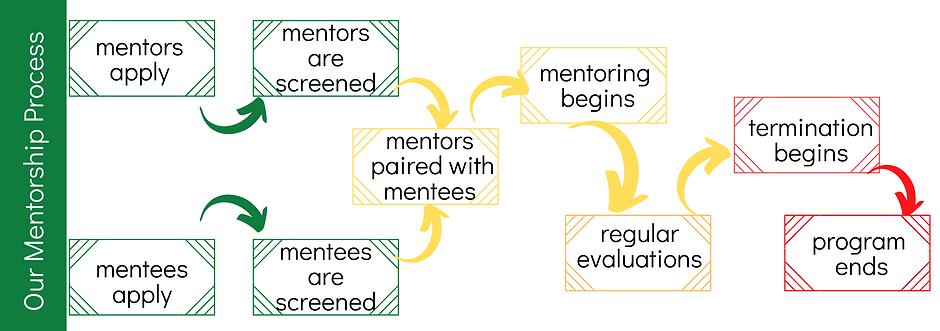 mentorship process.png
