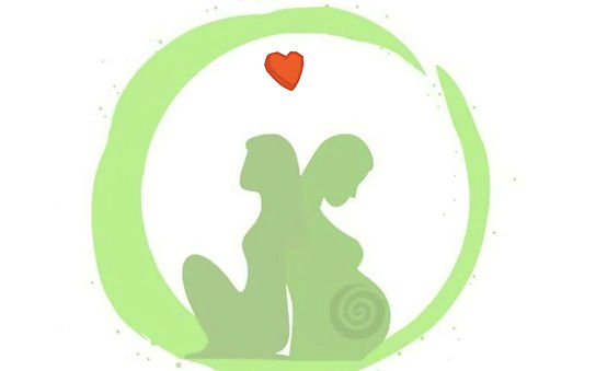 doula, massage, belly binding, rituelen, vrouw, coaching, baby, moederschap