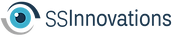 SSInnovations Logo Final.png