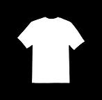 CIRCLE TABS - T-SHIRT.2.png