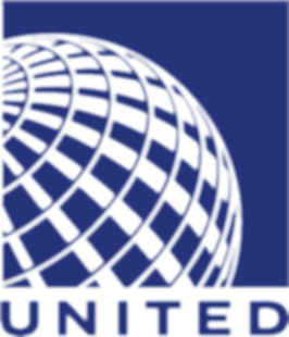 UNITED FOR WEB.png