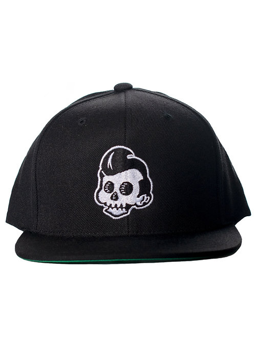 DEADBOY HATS