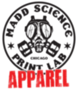 MADD SCIEINCE APPAREL LOGO.png