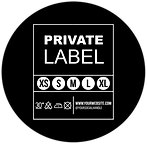CIRCLE TABS - PRIVATE LABEL.2.png