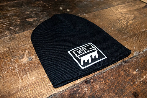 MSPL SQUEEGEE SKULLY