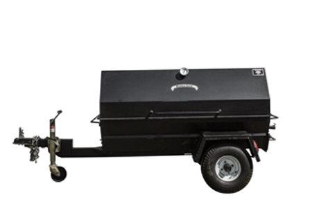 BBQ- PR60T (1047)