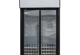 1030_lemieux_refrigerateur_2portes_vitre