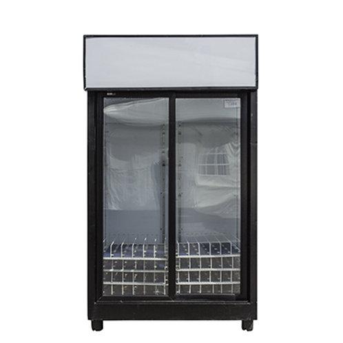 Réfrigérateur 2 portes (1030)