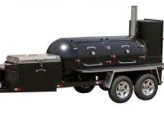 TS500_Meadow_Creek_Tank_Smoker-282x150_2