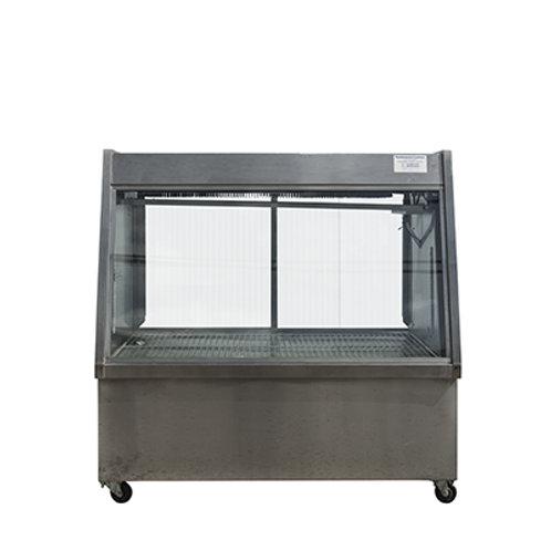 Comptoir réfrigéré à viande_pâtisserie 4pi (1024)