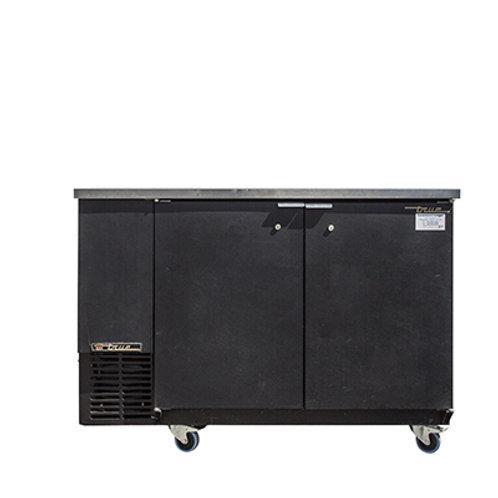 Comptoir réfrigéré 5pi (1009)