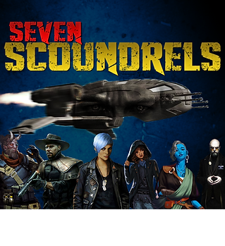 Seven Scoundrels cast-WEBSITE.png