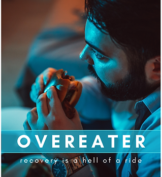 Overeater Poster-sq.png