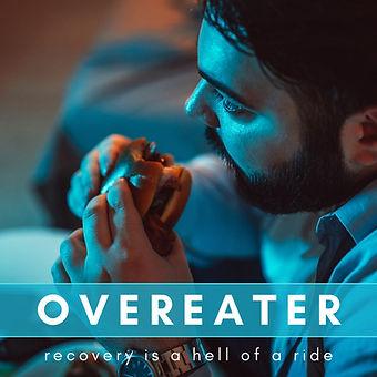 Overeater-Poster-sq-2_edited.jpg