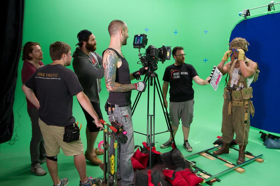 jon enge directing director greenscreen.jpg