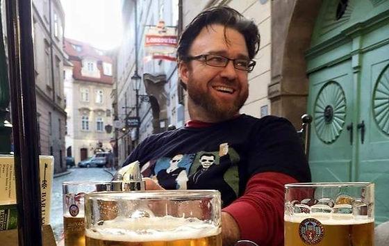 jon prague beer_edited.jpg