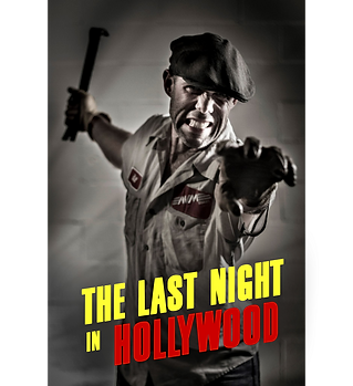 The-Last-Night-in-Hollywood-Poster-WEBSI