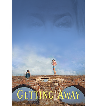 getting-away-poster-WEBSITE.png