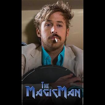 Magic-Man-Poster-2.png