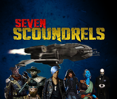 Seven-Scoundrels-cast-WEBSITE-2.png