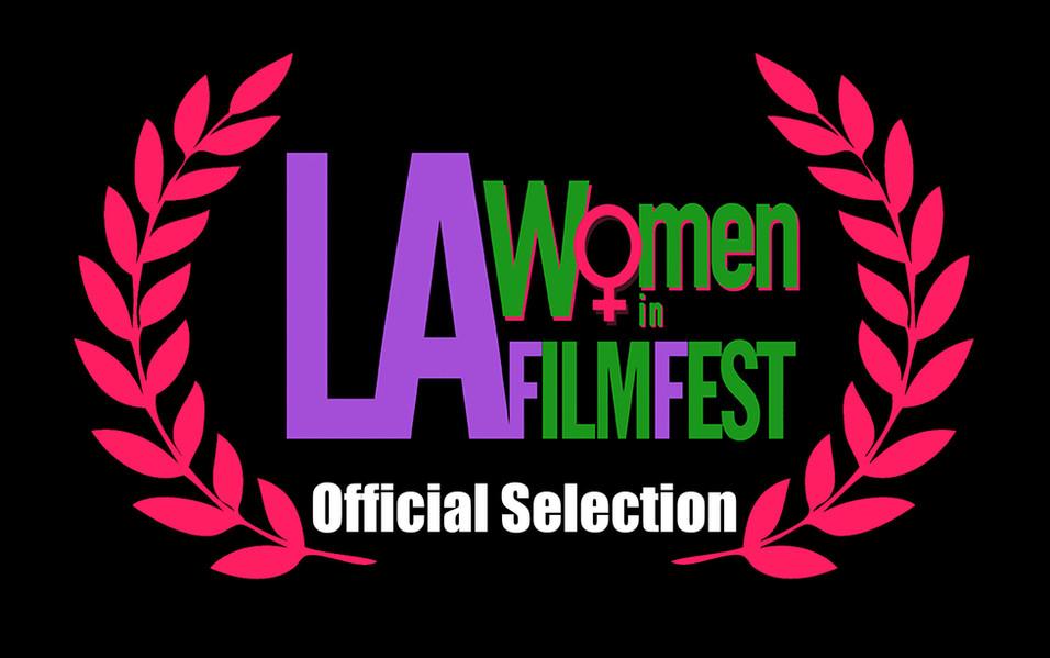LA Women in FilmFest