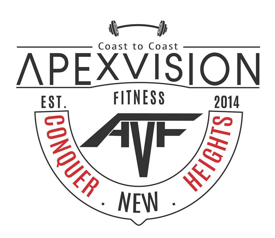 APEX VISION FITNESS