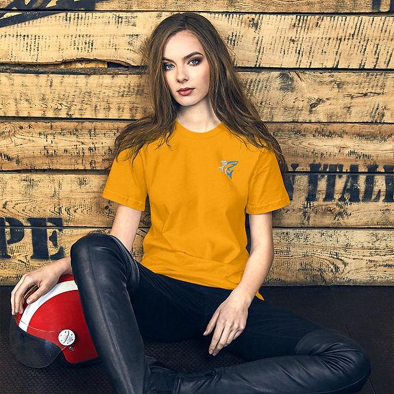 unisex-premium-t-shirt-gold-front-6049c0