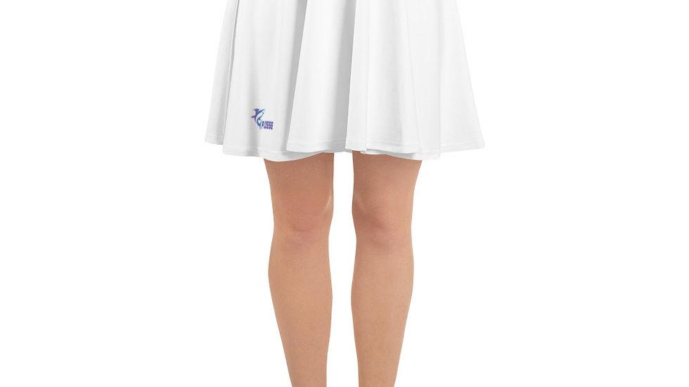 Shark-Skirt