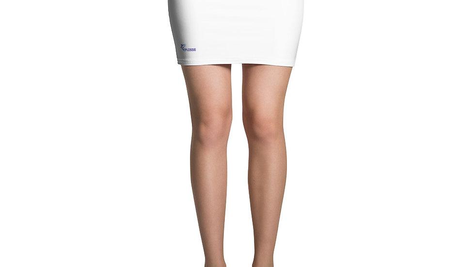 Flossi-Skirt