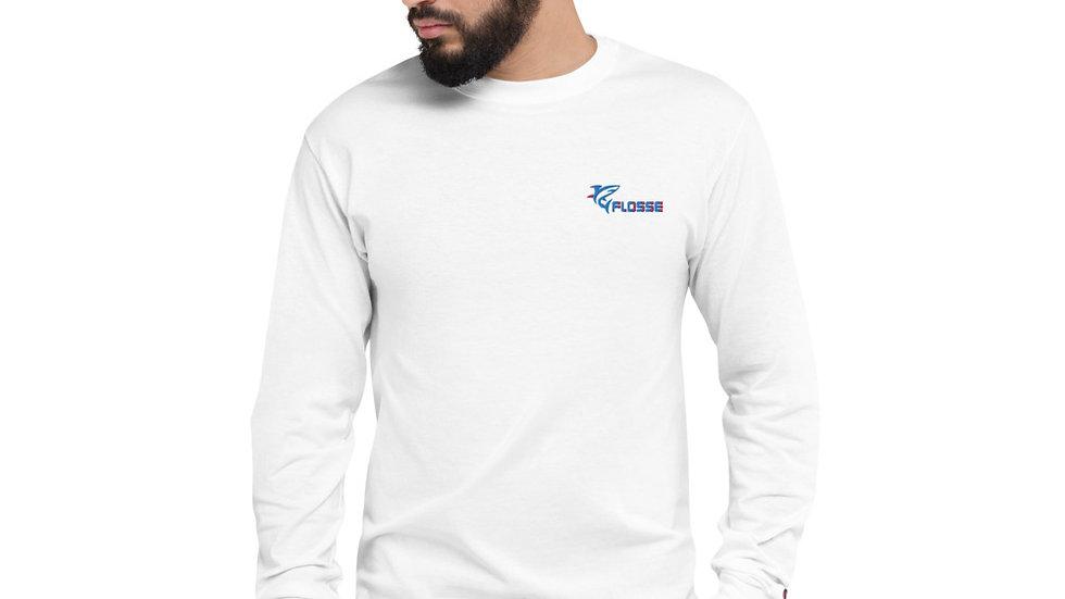 Longfin Shirt