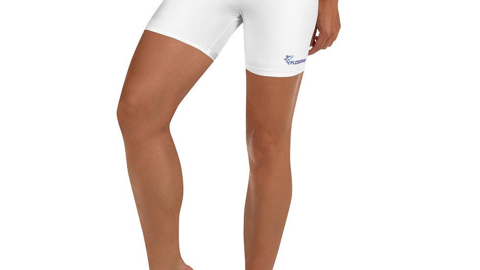 Sharkdex Shorts