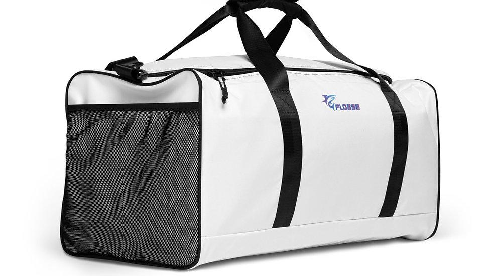 Sharker Duffle Bag