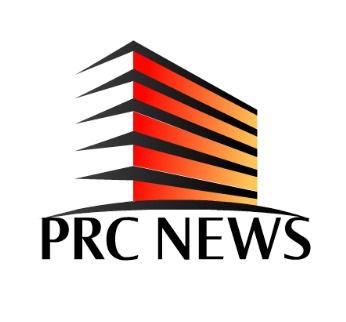 PRC NEWS TTANSP.jpg