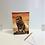 Thumbnail: Lion King Card Blank