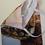 Thumbnail: Lion Cub Tote Bag For Life