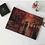Thumbnail: Love Themed Pencil Case-Cosmetic Bag