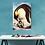 Thumbnail: Penguin Love Art Print