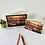 Thumbnail: Venice At Sunset Card Blank