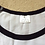 Thumbnail: Ladies Wolf T Shirt Size  Large