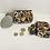 Thumbnail: Jaguar Cub Coin Purses