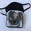 Thumbnail: Koala Bear Coin Purse/Accessory Pouch