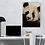 Thumbnail: Giant Panda Art Print