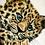 Thumbnail: Jaguar Cub Art Print